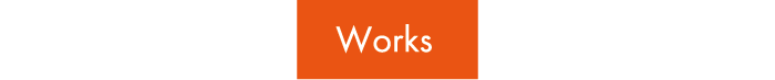 a_work